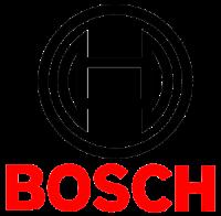 Bosch-logo-3D