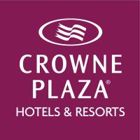 Crowne-Plaza-Logo-1