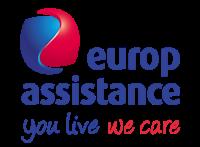 europ-assistance-presse-logotypen-web-rgb-72dpi-farbig