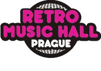 logo-RMHP