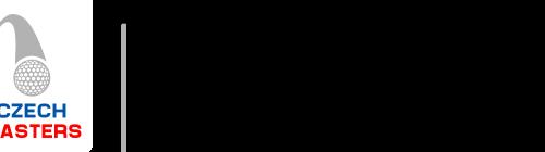 logo-czm-2X